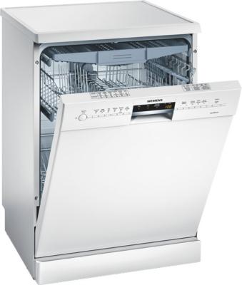 Lave-vaisselle SIEMENS SN26M283FF 14 couverts pour 699€
