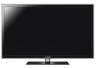 tv led samsung 40 pouces tv led samsung 40 pouce sur. Black Bedroom Furniture Sets. Home Design Ideas