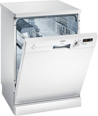 Lave-vaisselle SIEMENS SN25E202FF 13 couverts pour 599€