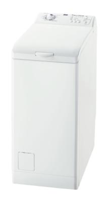 Lave linge top FAURE FWQ5122 5,5 kg pour 399€