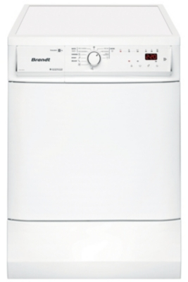 Electrom nager cuisine 21 - Grille evacuation seche linge ...