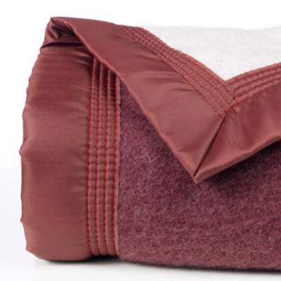 couvertures 7. Black Bedroom Furniture Sets. Home Design Ideas