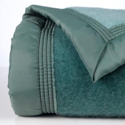 couvertures 9. Black Bedroom Furniture Sets. Home Design Ideas