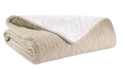plaids et couvre lits 5. Black Bedroom Furniture Sets. Home Design Ideas
