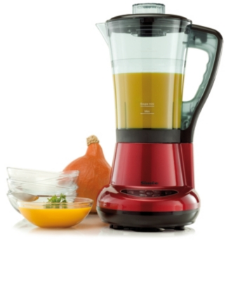 Electrom nager cuisine 2 - Blender chauffant pour soupe ...