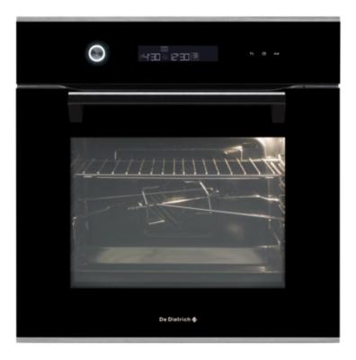 electrom nager cuisine cuisine d co page n 10. Black Bedroom Furniture Sets. Home Design Ideas