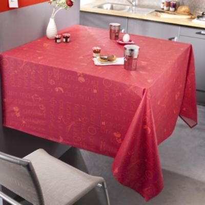 nappes et serviettes 34. Black Bedroom Furniture Sets. Home Design Ideas