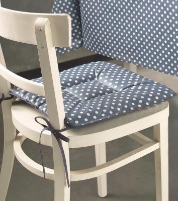 Tabouret de douche japonais - Galette de chaise conforama ...