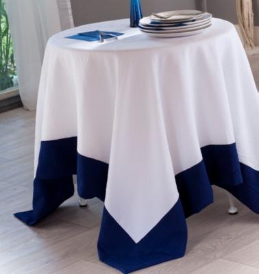 nappes et serviettes 28. Black Bedroom Furniture Sets. Home Design Ideas