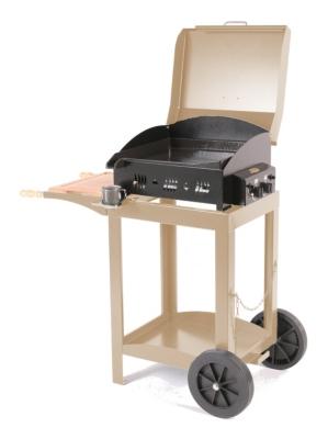 barbecue et plancha jardin page n 9. Black Bedroom Furniture Sets. Home Design Ideas