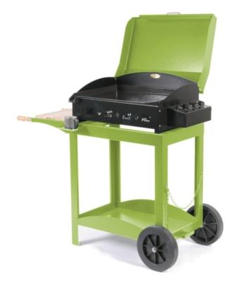 barbecue et plancha jardin. Black Bedroom Furniture Sets. Home Design Ideas