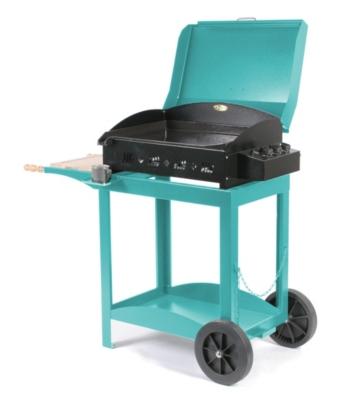 barbecue et plancha jardin page n 14. Black Bedroom Furniture Sets. Home Design Ideas