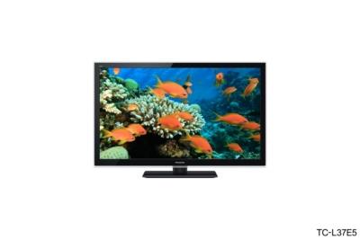 Téléviseur LED PANASONIC TXL32E5E 32 pouces (80 cm) pour 499€