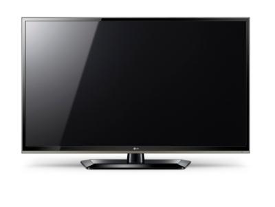 Téléviseur LED LG 42LS570S 42 pouces 107 cm pour 699€