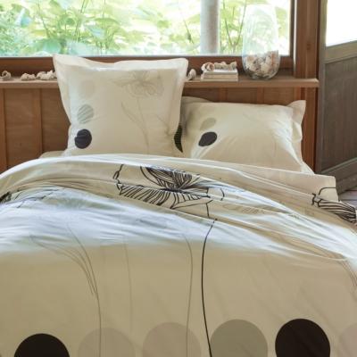 parures linge de lit 3. Black Bedroom Furniture Sets. Home Design Ideas