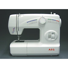 Machine à coudre AEG 230
