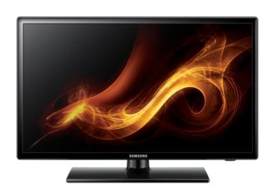 Téléviseur LED SAMSUNG UE26EH4000 26 pouces (66 cm) pour 349€