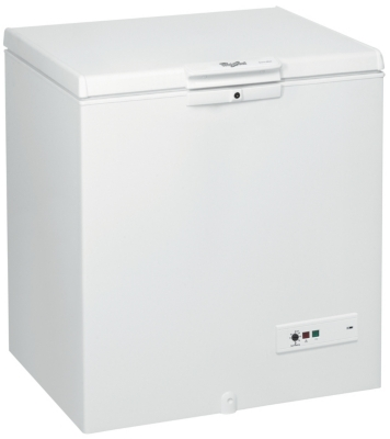 Electrom nager cuisine 32 for Congelateur coffre 100 litres