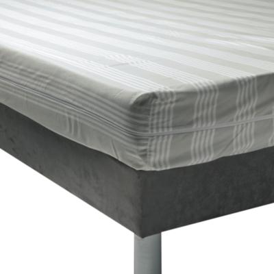 protection literie linge de maison. Black Bedroom Furniture Sets. Home Design Ideas