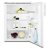 Réfrigérateur table top ELECTROLUX ERT1606A...
