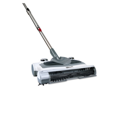 Balai Sweeper SHARK NS134 électrique sans fil,