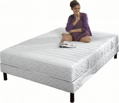 matelas 24. Black Bedroom Furniture Sets. Home Design Ideas