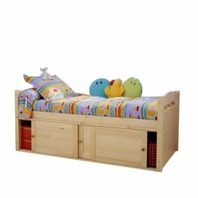 lits enfant chambre rangement page n 6. Black Bedroom Furniture Sets. Home Design Ideas