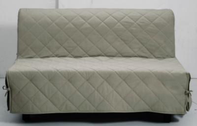 housses fauteuils et canap s linge de maison page n 3. Black Bedroom Furniture Sets. Home Design Ideas