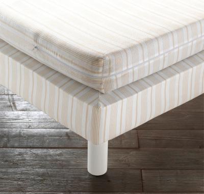 protection literie 3. Black Bedroom Furniture Sets. Home Design Ideas