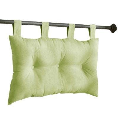T tes de lit et cache sommier linge de maison page n 7 - Tete de lit et cache sommier assortis ...