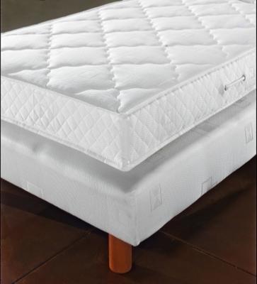 matelas literie page n 32. Black Bedroom Furniture Sets. Home Design Ideas