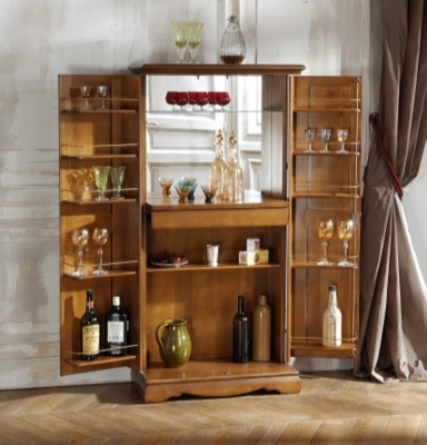 meubles de bar. Black Bedroom Furniture Sets. Home Design Ideas