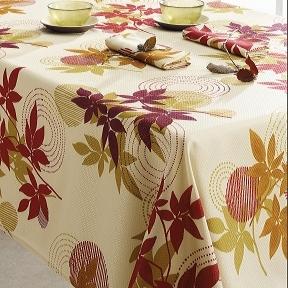 nappes et serviettes 19. Black Bedroom Furniture Sets. Home Design Ideas