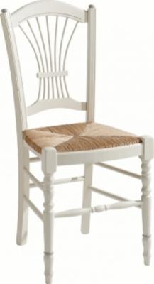 chaises de s jour salon s jour page n 21. Black Bedroom Furniture Sets. Home Design Ideas