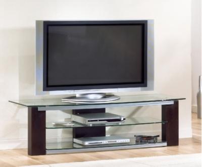 meuble tv 169 me albany teint weng