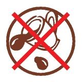 Option traitement anti-taches pour canapé pan pour 299€
