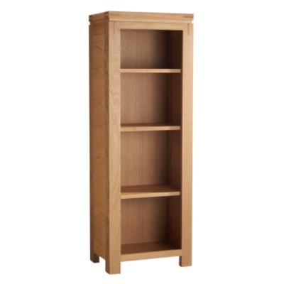 etag res biblioth ques fixes. Black Bedroom Furniture Sets. Home Design Ideas