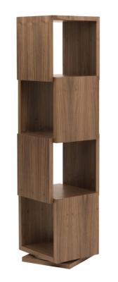 etag res biblioth ques 4. Black Bedroom Furniture Sets. Home Design Ideas