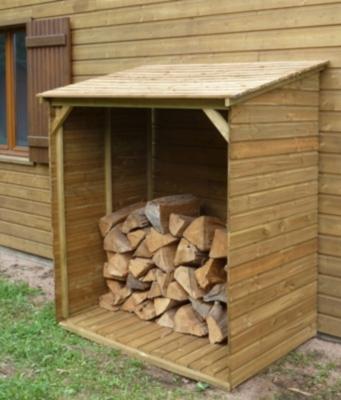 abris de jardin jardin page n 4. Black Bedroom Furniture Sets. Home Design Ideas