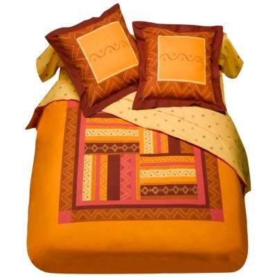 housses de couette 24. Black Bedroom Furniture Sets. Home Design Ideas