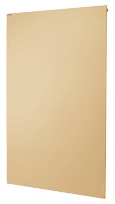 Radiateur fluide ACOVA Altima, 3 puissances, coloris au choix pour 1670€