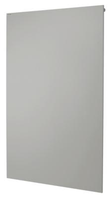Radiateur fluide ACOVA Altima, 3 puissances, coloris au choix pour 1620€