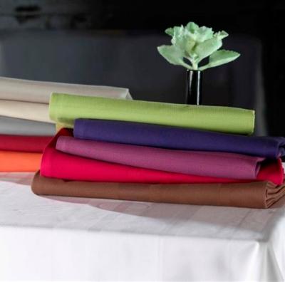 nappes et serviettes. Black Bedroom Furniture Sets. Home Design Ideas