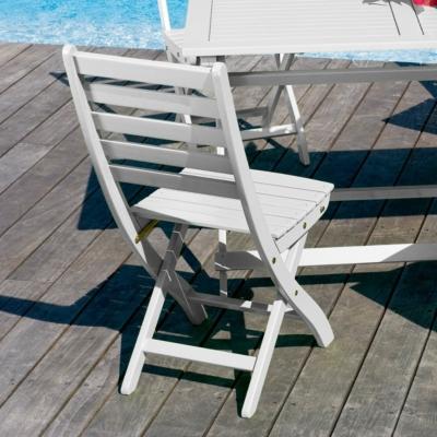 chaises jardin bois jardin page n 3. Black Bedroom Furniture Sets. Home Design Ideas