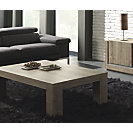 Table basse rectangulaire Belize...