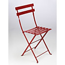 Lot de 2 Chaises pliantes FERMOB...