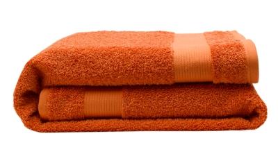 Serviettes et gants 29 - Drap de bain bio ...