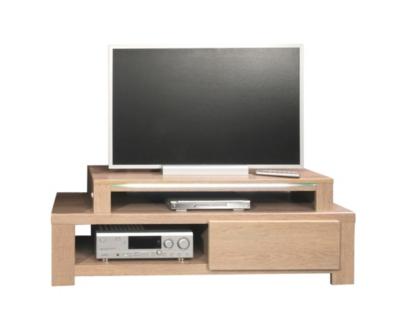 meubles tv hi fi 12. Black Bedroom Furniture Sets. Home Design Ideas