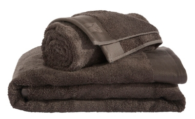 serviettes et gants 22. Black Bedroom Furniture Sets. Home Design Ideas