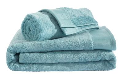 serviettes et gants 18. Black Bedroom Furniture Sets. Home Design Ideas